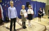 Łeki-konkurs-pioswnki-11