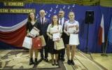 Łeki-konkurs-pioswnki-17