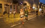 maraton-2019-100
