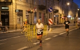 maraton-2019-102