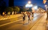maraton-2019-103