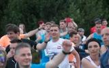 maraton-2019-113
