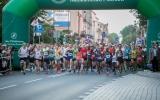 maraton-2019-121