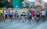 maraton-2019-122