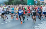 maraton-2019-123