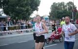 maraton-2019-124