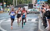 maraton-2019-127