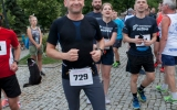maraton-2019-13