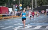 maraton-2019-130