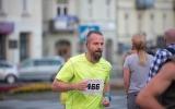 maraton-2019-131