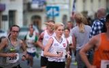 maraton-2019-134
