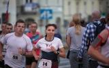 maraton-2019-135