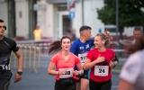 maraton-2019-136