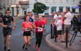 maraton-2019-137