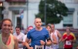 maraton-2019-139