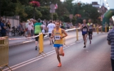 maraton-2019-142