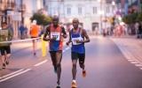 maraton-2019-143