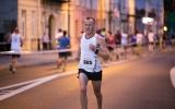 maraton-2019-144