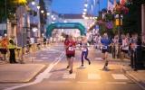 maraton-2019-145