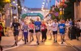 maraton-2019-146