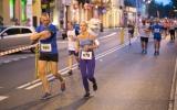 maraton-2019-147