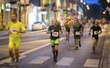 maraton-2019-150