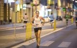maraton-2019-151