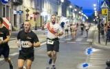 maraton-2019-152