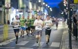 maraton-2019-153