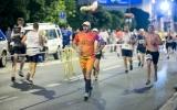 maraton-2019-154