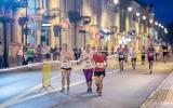 maraton-2019-156