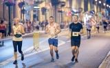 maraton-2019-157