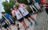 maraton-2019-17