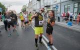 maraton-2019-22
