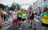 maraton-2019-23