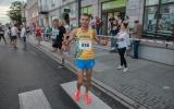 maraton-2019-24