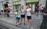 maraton-2019-25
