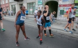 maraton-2019-26