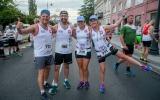 maraton-2019-28