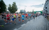 maraton-2019-34
