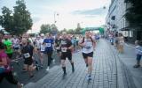 maraton-2019-35