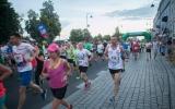 maraton-2019-36