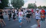 maraton-2019-37