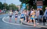 maraton-2019-38