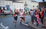 maraton-2019-40