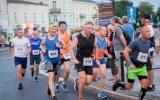 maraton-2019-41