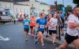 maraton-2019-42