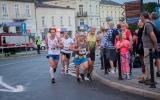 maraton-2019-43