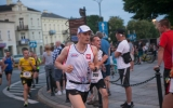 maraton-2019-44