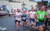 maraton-2019-49